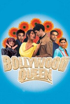 Bollywood Queen