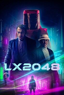 LX 2048