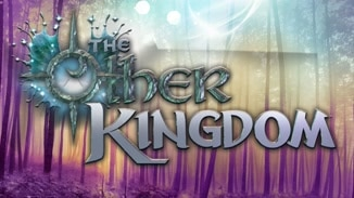 The Other Kingdom image