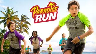 Paradise Run image