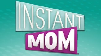 Instant Mom image