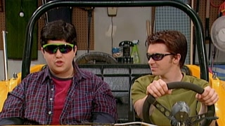 Watch Drake and Josh Online - Stream Full Episodes