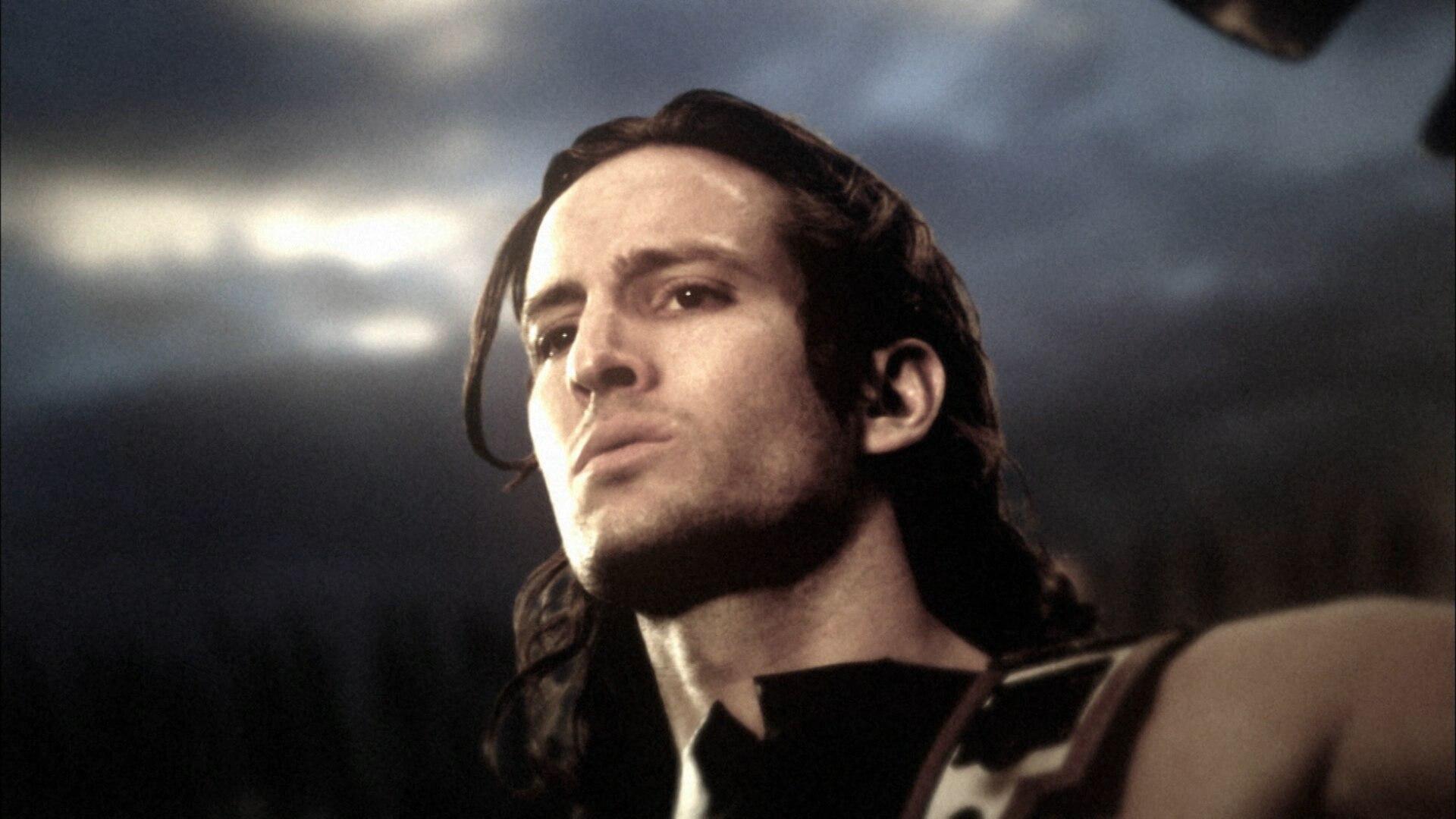 Alexander: Lord Of War