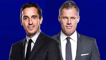 MNF: European Super League