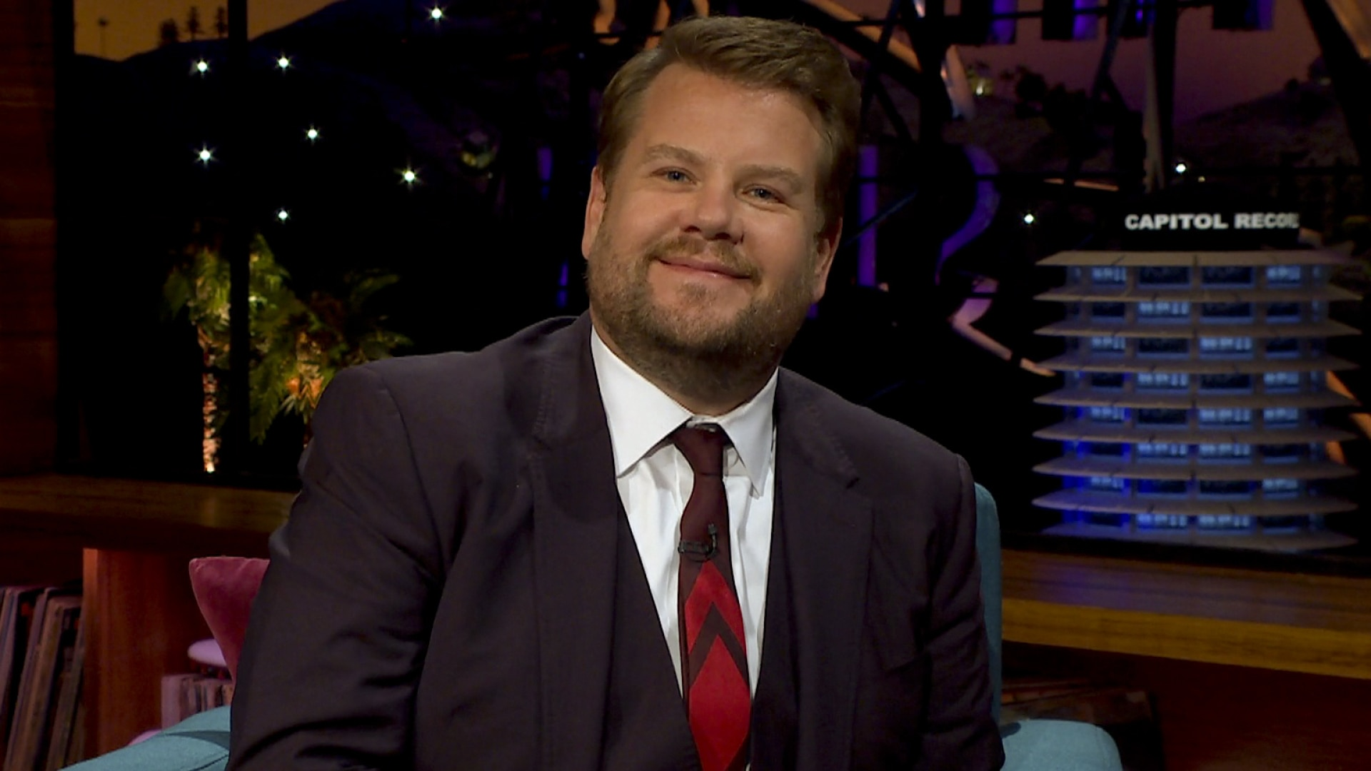 Late Late Show With James Corden   4