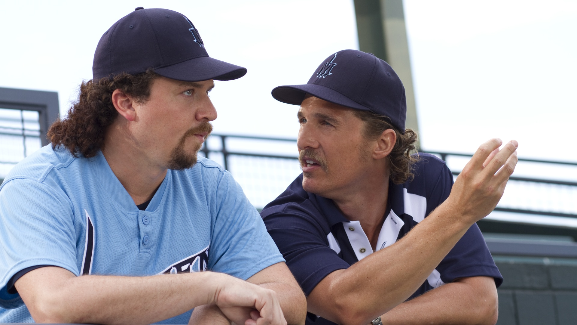 Eastbound & Down   3
