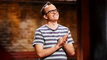 Chris Gethard: Career Suicide