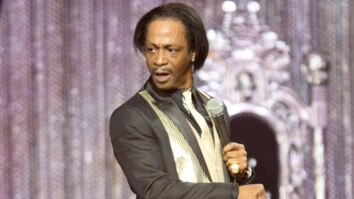 Katt Williams: Priceless Afterlife