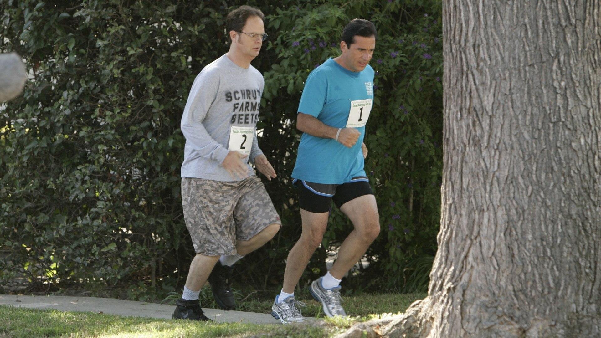 Fun Run (2)