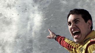 Sharknado 3: Oh Hell No! image
