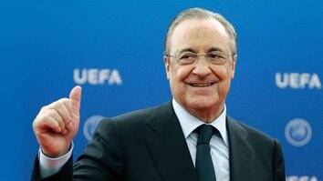 European Super League: What Next?