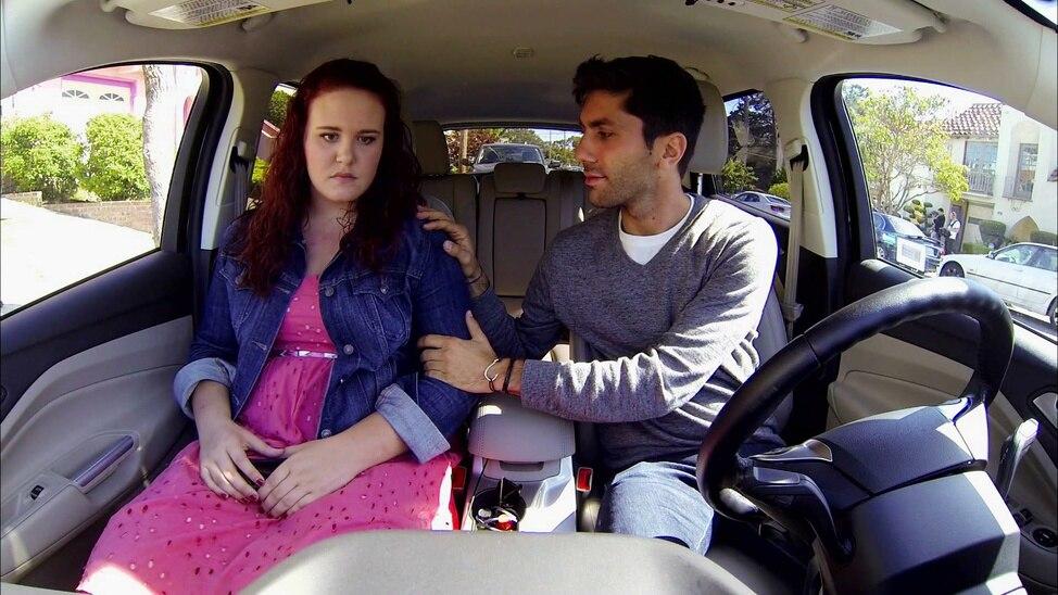 Episode 6 - Jen & Skylar