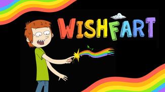 Wishfart image