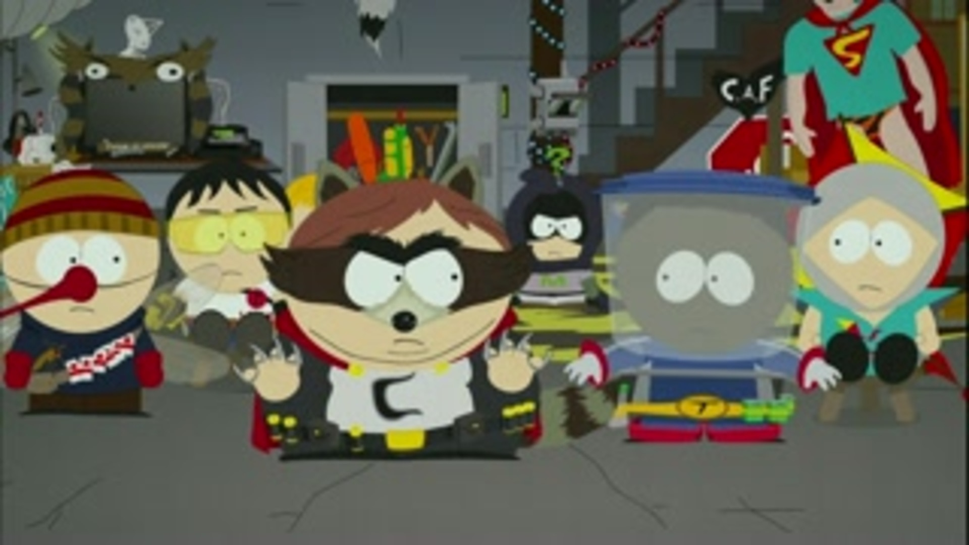 C**n 2: Rise of Captain Hindsight