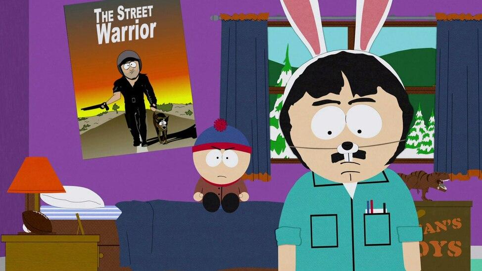 Episode 5 - Fantastic Easter Special