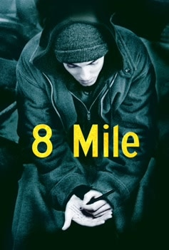 8 Mile image