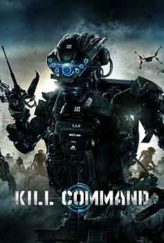 Kill Command image