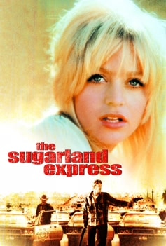 The Sugarland Express image