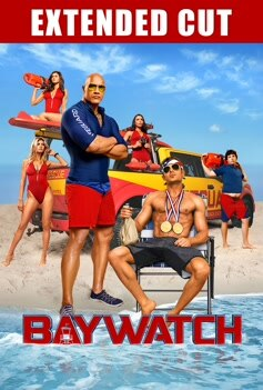 Baywatch Extended Cut image