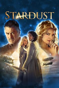 Stardust image