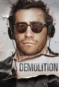 Demolition image