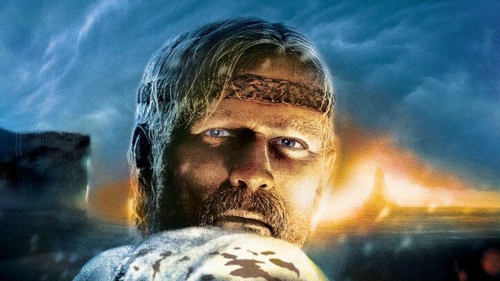 Watch Beowulf Online