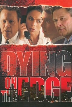 Dying On The Edge image