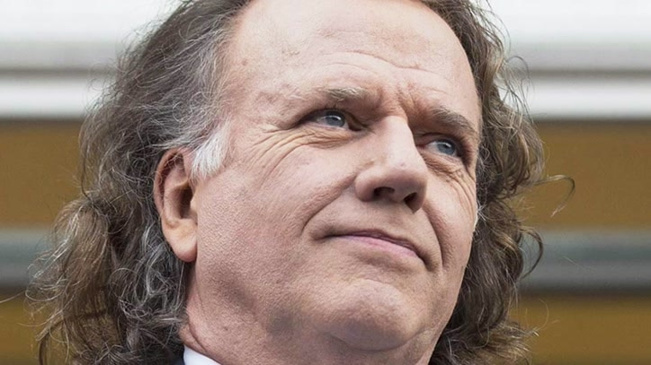 Watch Andre Rieu: Dreaming Online