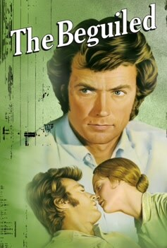 Beguiled, The (1971) image