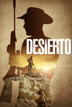 Desierto image
