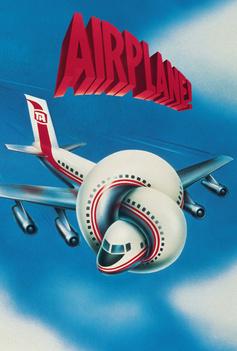 Airplane! image