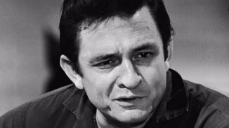 Johnny Cash Christmas Special 1976 image
