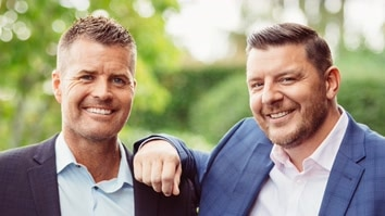 My Kitchen Rules: New Zealand