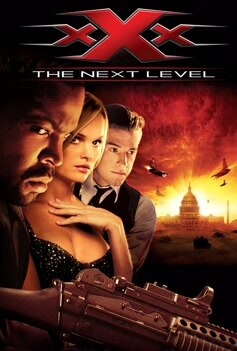 xXx2: The Next Level image