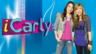 iCarly image
