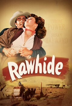 Rawhide image