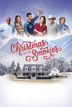Christmas In The Smokies image
