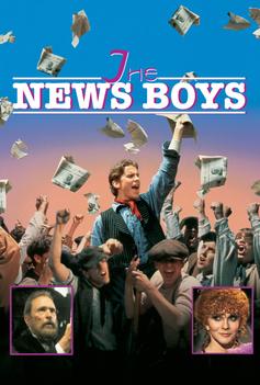 News Boys image