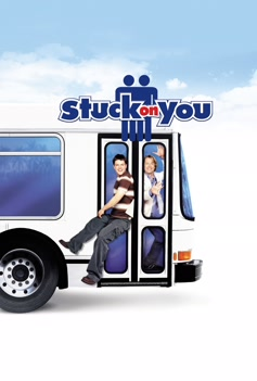Stuck On You image
