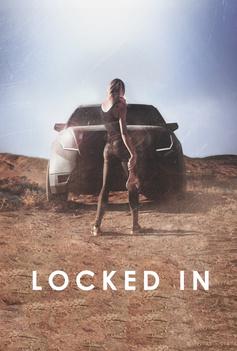 Locked In image
