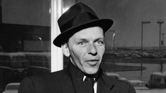 Frank Sinatra: A Man And... image