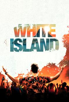 White Island image