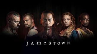 Jamestown image