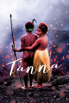 Tanna image