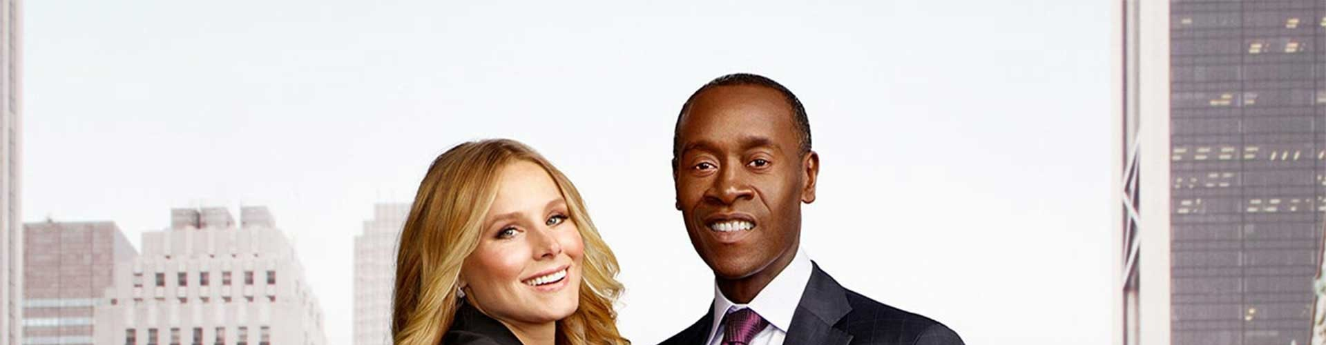 Watch House Of Lies Online