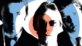 The Story of The Jam image