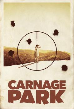 Carnage Park image