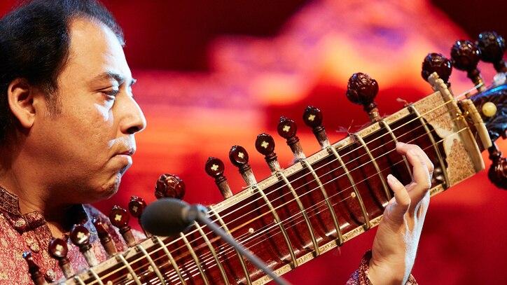 Watch Darbar Festival 2015 Online