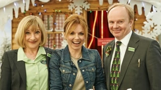 Trollied Christmas Special (2013)