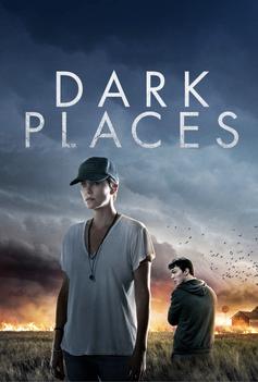 Dark Places image